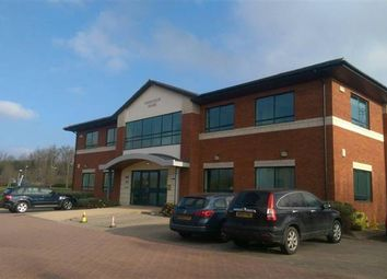 Thumbnail Office to let in Unit 8A Woodwater Park Pynes Hill, Exeter