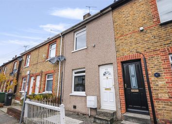 Thumbnail 2 bed terraced house to rent in Victoria Street, Braintree