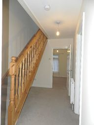 Thumbnail 1 bed flat to rent in Church Road, Ton Pentre