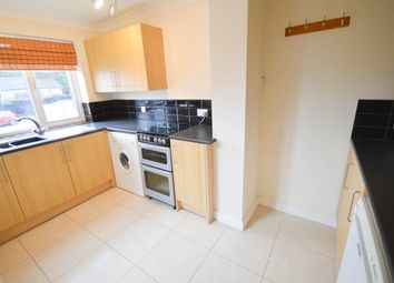 2 bed terraced house for sale in Penthorpe Close, Intake, Sheffield S12