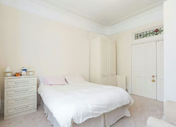 Thumbnail 1 bed flat for sale in Priory Terrace, West Hampstead