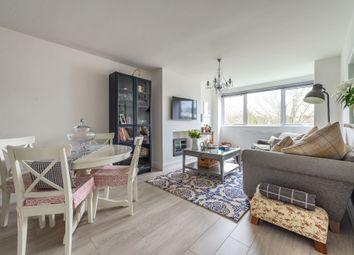 2 bed maisonette for sale in New Wanstead, London E11