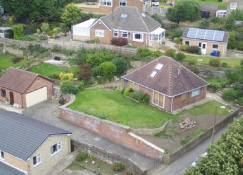 Thumbnail 2 bedroom detached bungalow for sale in Heavygate Road, Crookes, Sheffield
