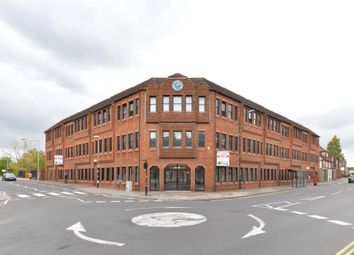Thumbnail Office to let in First Floor Suite 204, Warner House, Salisbury
