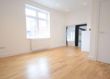 Thumbnail 1 bedroom flat to rent in Winchester Street, Basingstoke