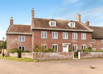 Thumbnail 5 bed property to rent in Holdenhurst Village, Bournemouth, Dorset