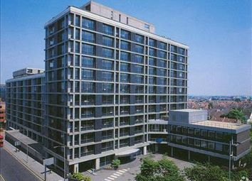 Thumbnail Office to let in Knollys House, George Street, Croydon, Surrey