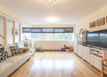 Thumbnail 5 bed town house to rent in Whiteledges, London