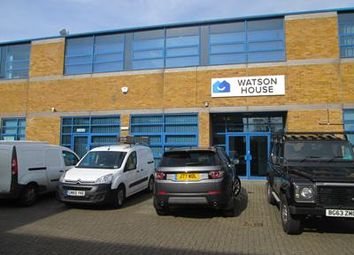 Thumbnail Office to let in Watson House, Centre 3000, St. Leonards Road, 20/20, Maidstone, Kent