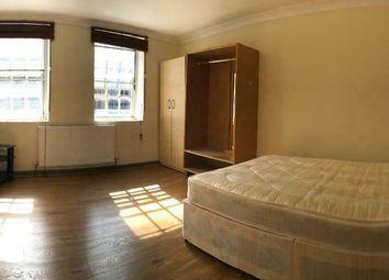 Thumbnail 4 bedroom flat to rent in London Road, Kingston