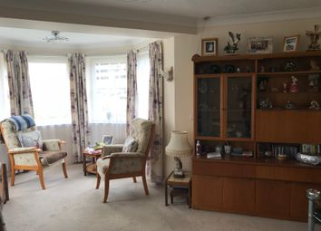 Thumbnail 2 bedroom flat to rent in Dalblair Court, Ayr