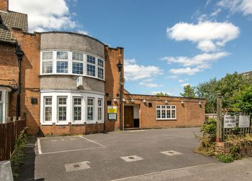 Thumbnail  Property for sale in Trinity Road, Wimbledon