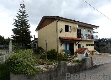 Thumbnail 5 bed country house for sale in Pedreira, Miranda Do Corvo (Parish), Miranda Do Corvo, Coimbra, Central Portugal