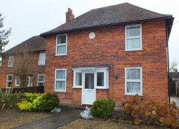 Thumbnail 3 bed property to rent in Broadway, Didcot