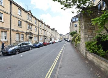 1 bed flat for sale in Grove Street, Bath, Somerset BA2