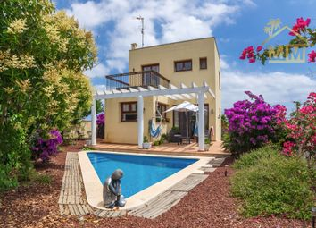 Thumbnail 5 bed villa for sale in Sinia Des Moret, Maó-Mahón, Menorca, Balearic Islands, Spain
