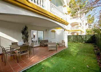 Thumbnail 4 bed apartment for sale in Nueva Andalucía, 29660 Marbella, Málaga, Spain