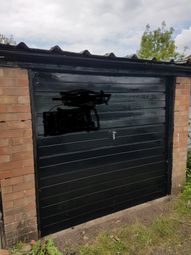 Thumbnail Parking/garage for sale in Stonehouse Lane, Coventry