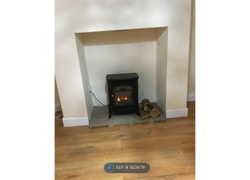 Thumbnail 1 bed flat to rent in Plank Lane, Leigh