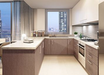 Thumbnail 3 bed apartment for sale in Forte, Downtown Dubai, Burj Khalifa District, Dubai
