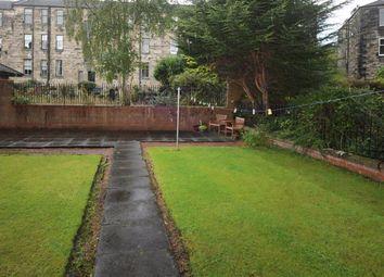 Darnley Road, Glasgow G41