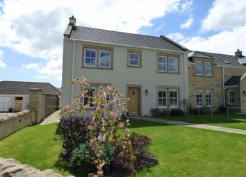 4 bed semi-detached house for sale in The Glebe, Strathkinness, St. Andrews KY16