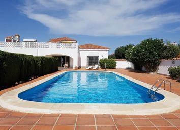 Thumbnail 4 bed villa for sale in Chiclana De La Frontera, Chiclana De La Frontera, Cádiz, Andalusia, Spain