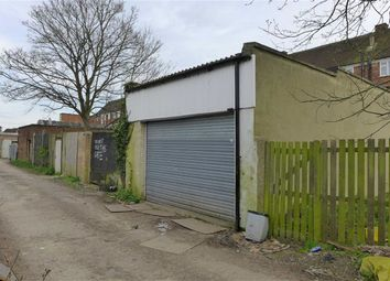 Thumbnail Warehouse to let in Kingshill Avenue, Hayes, Middlesex