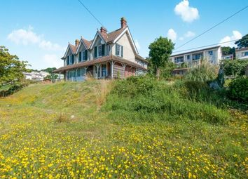 Thumbnail 5 bed detached house for sale in Dawlish, Devon, .