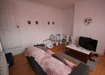 2 bed terraced house for sale in Nowell Avenue, Leeds, West Yorkshire LS9
