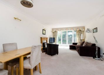 Thumbnail 2 bed property to rent in Copse Hill, West Wimbledon