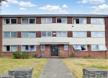 Thumbnail 1 bed flat for sale in Kent Road, Southampton