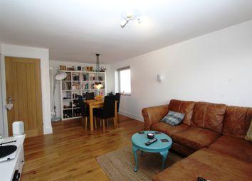 Thumbnail 3 bed maisonette to rent in Trevorder Road, Torpoint