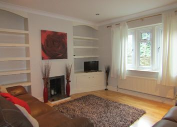 Thumbnail 2 bed barn conversion to rent in Lee Road, London