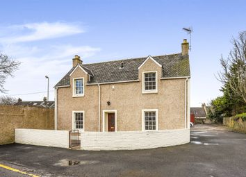 Thumbnail 3 bedroom detached house for sale in East Road, Irvine