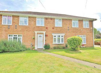 Thumbnail 3 bed property for sale in Hithermoor Road, Stanwell Moor, Middlesex