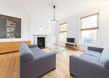 4 bed property to rent in Ledbury Road, Notting Hill, London W11