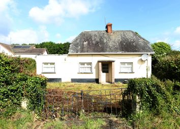 Thumbnail 3 bed detached house for sale in Carrigatoher, Nenagh, Tipperary