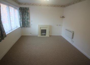 Thumbnail 2 bedroom flat to rent in Victoria Street, Weymouth, Dorset