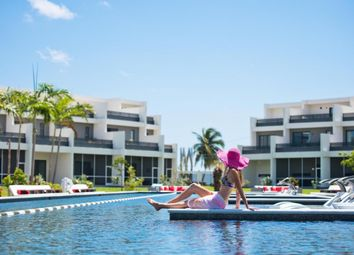 Thumbnail 3 bed apartment for sale in George Town, 894, Cayman Islands