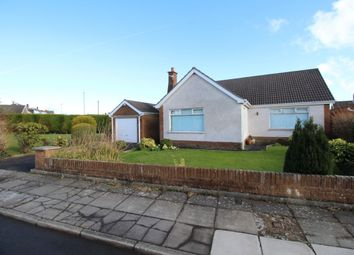 3 bed detached house for sale in Talbot Drive, Bangor BT19