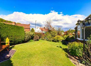 Woodway, Horsforth, Leeds LS18