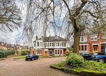 4 bed semi-detached house for sale in Fox Hill Gardens, London SE19