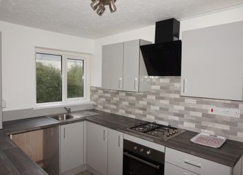 Thumbnail 1 bedroom flat to rent in Queen Street, Pembroke Dock