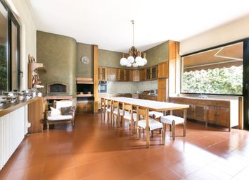 Thumbnail 7 bed villa for sale in Siena, Siena, Italy