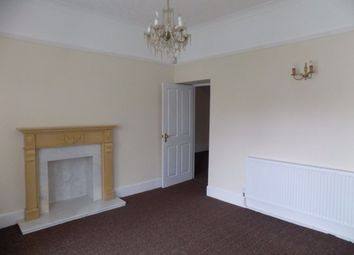 4 bed property to rent in St. Teilo Street, Pontarddulais, Swansea SA4