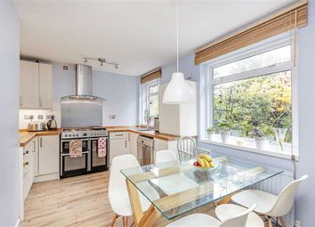 Thumbnail 4 bed terraced house for sale in Pringle Gardens, London