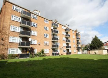 Thumbnail 2 bed flat to rent in Gaysham Hall, Longwood Gardens, Clayhall