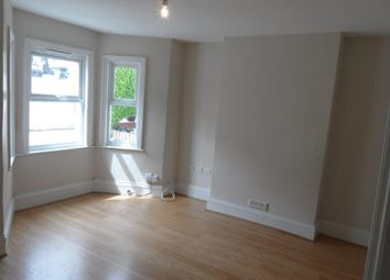 Thumbnail 4 bed semi-detached house to rent in Waite Davies Road, London, Greater London