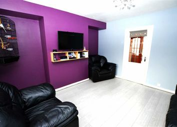 Thumbnail 4 bedroom terraced house for sale in Holderness Cottages, Arnold, East Yorkshire